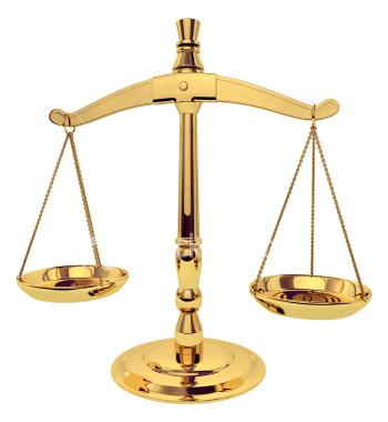 Что подарить на День юриста
