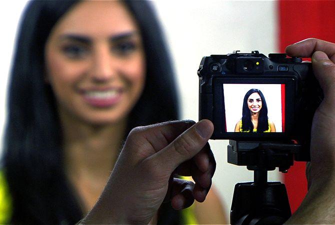 Как самому сделать хорошую фотографию