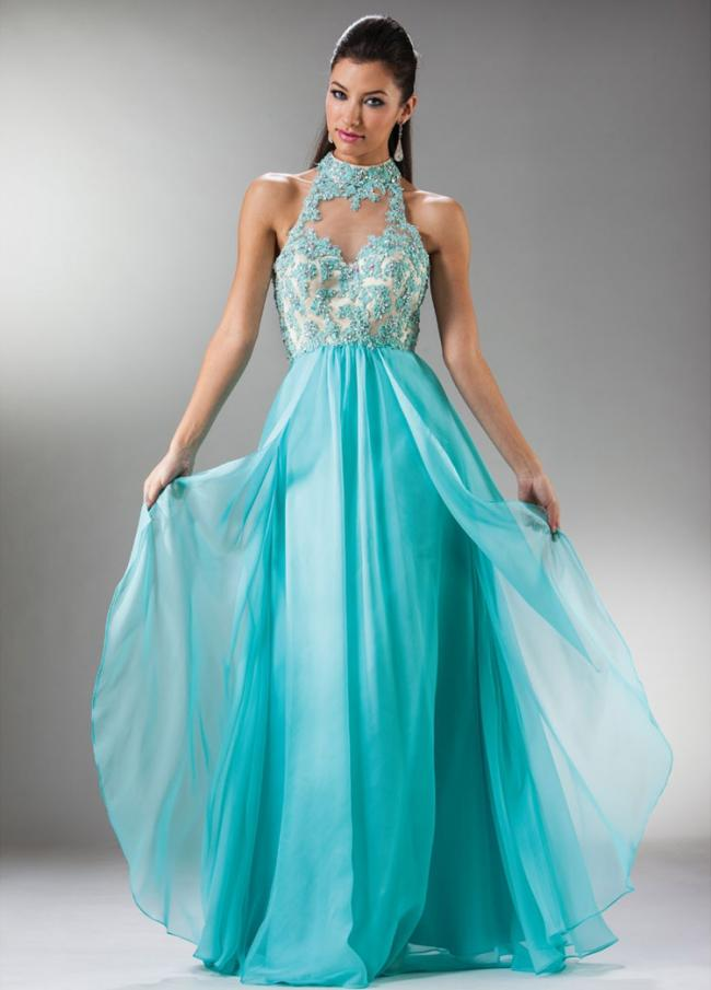 заказать платье на выпускной 2015. Красный вечернее платье 2015 новый горячий мода кристалл крест - крест спагетти